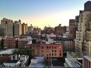roof-air-leaks-New-York