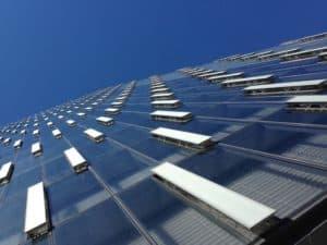 tower-at-pnc-plaza-sustainability-windows