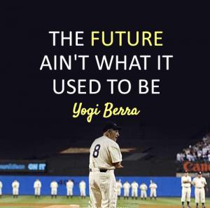 yogi-berra-quotes-10