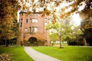 puget-sound-universities-energy-performance