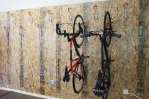 workplace-wellness-bike-rack