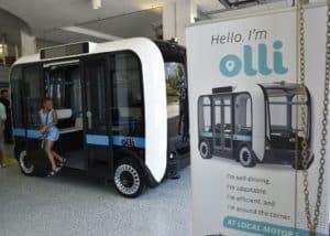 mini-bus-transportation