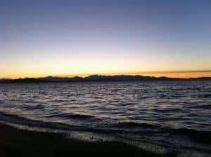 Alki-beach-wendy-walters-paladino