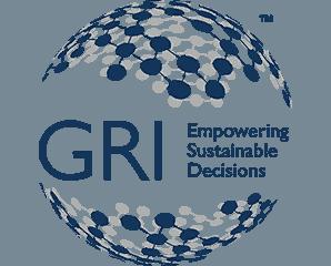 gri-reporting