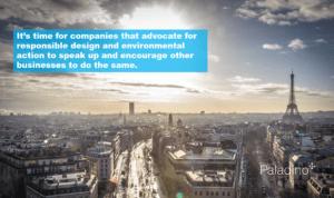 paris-climate-accord-capitalism