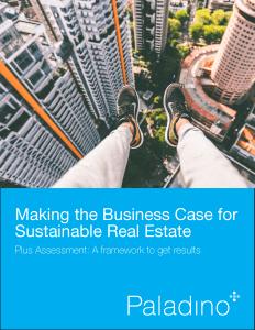 sustainability-business-value