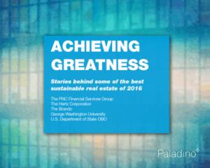 paladino-case-studies