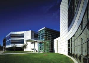 fedex-headquarters-sustainability