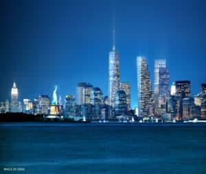 WTC-LEED-Sustainability