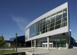spokane-convention-center-sustainability