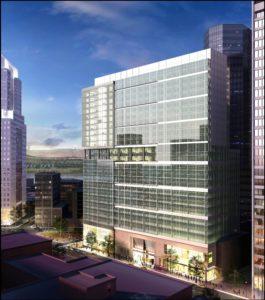 3-pnc-plaza-sustainability