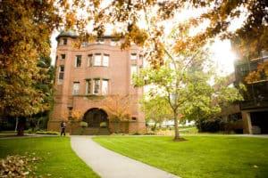 seattle-pacific-university-commissioning-sustainability