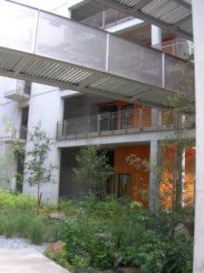 evergreen-state-college-seminar-sustainability