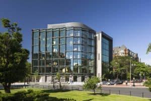 milken-institute-of-public-health-sustainability
