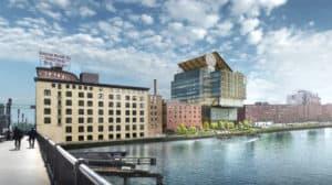 GE-Campus-Boston-sustainability