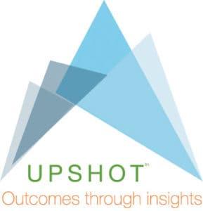 Upshot-logo-Paladino