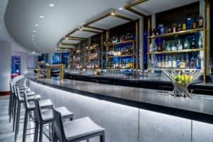 Sequoia-restaurant-DC-bar-sustainability
