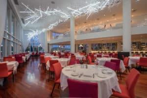 sequoia-restaurant-dc-sustainability