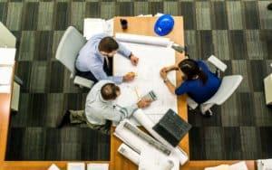 value-engineering-sustainability