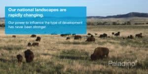 landscapes-power-blog-brad-pease