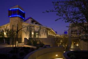 Las-Vegas-Spring-Reserve-Paladino-LEED