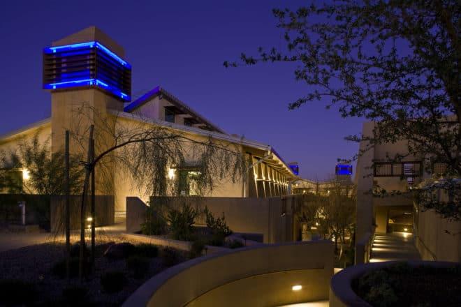 Las Vegas Springs Reserve