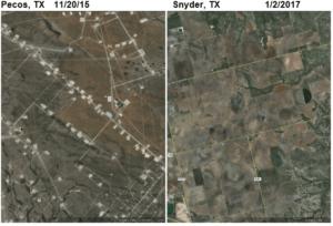 landscapes-power-texas-blog-brad-pease
