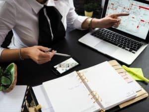 careers-associate-consultant-Paladino