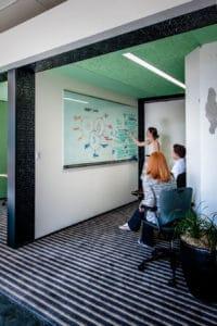 Paladino-Seattle-headquarters-interiors