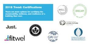 2018-trends-certifications