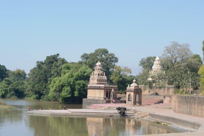 Shriya-Kulkarni
