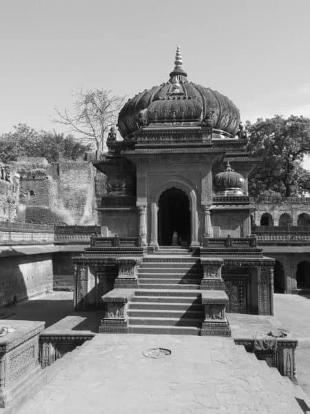 Shriya-Kulkarni-first-impressions