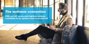 IoT-wellness-lighting
