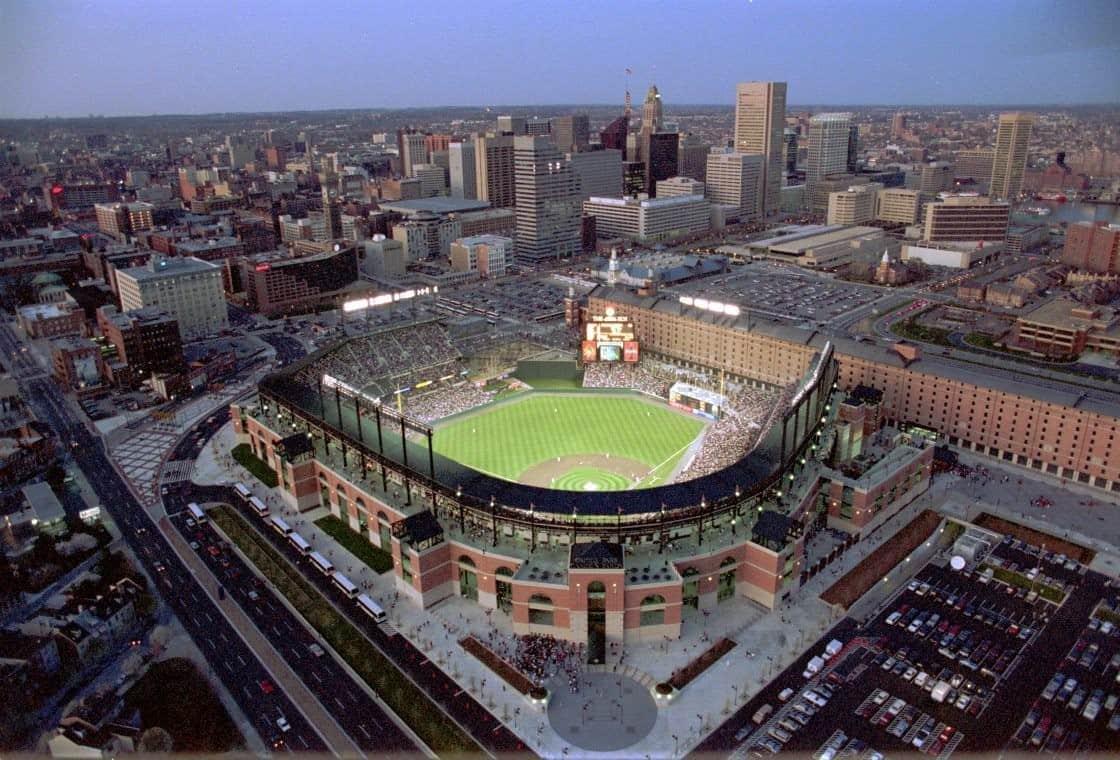 Camden-Yards-Stadium.jpg