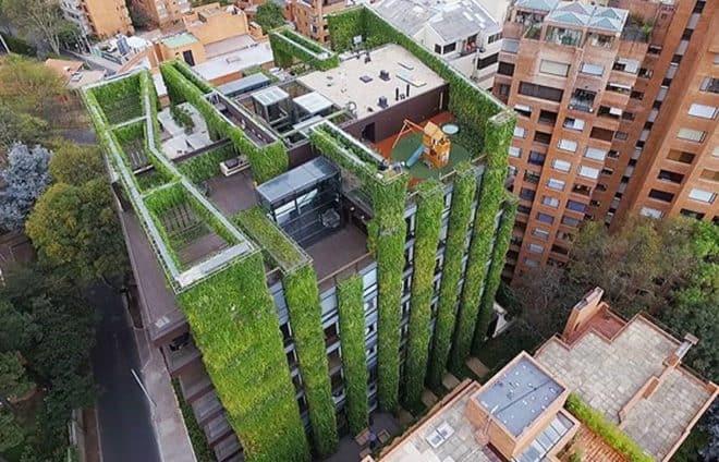vertical-gardens
