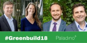 greenbuild-2018
