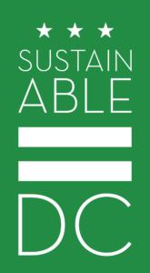 DC-Green-Code