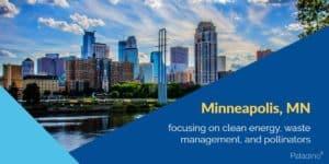 cities-Minneapolis