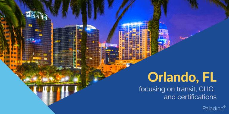 cities-Orlando