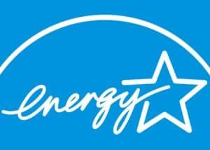 ENERGY-STAR