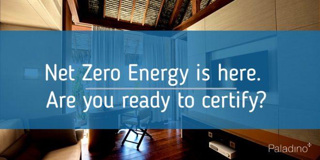 net-zero-energy