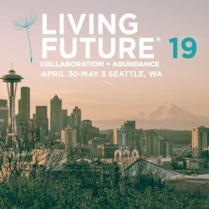 Living-Future
