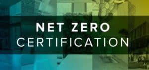 net-zero-water