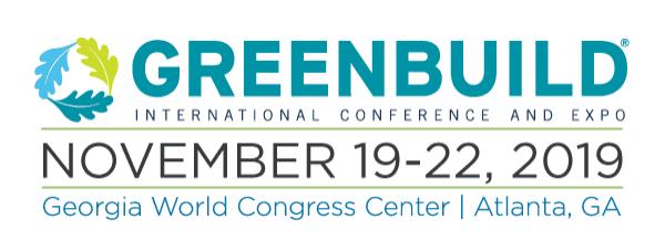 greenbuild-2019