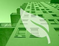 Achieving Net Zero Carbon Today