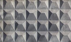 concrete, cement, carbon